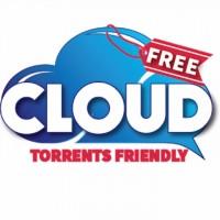 https://www.mediafire.com/file/lxvgoapew1anlfa/VPN+Cloud+v1.2.0+%5BPremium+%2B+Mod%5D.apk