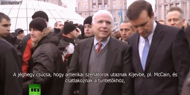 """Képtalálat a következőre: """"Victoria Nuland cukorkát osztogat Kijevben - kép"""""""