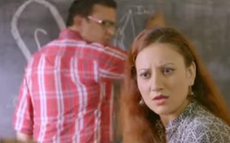 Kasoor Veer Karan & Suraj New Music Video Latest Punjabi Songs 2016
