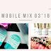 MobileMix 05'16 czyli maj w zdjęciach.