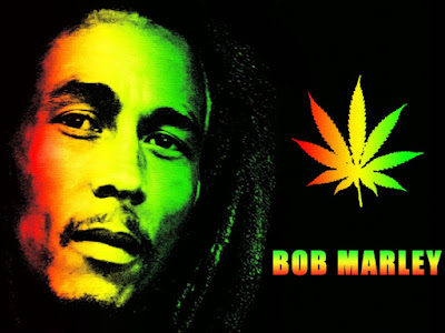 chord bob marley Redemption song