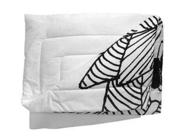 Roupa de cama
