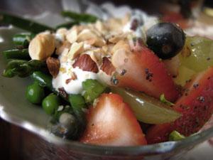 Resep Cara Membuat Baby Buncis Krispy, Cemilan Sehat dan Lezat dari Sayur-sayuran