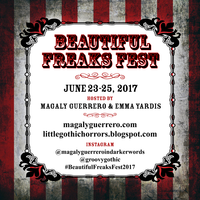 http://magalyguerrero.com/beautiful-freaks-fest-2017/