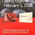 [11.8更新] PC Plus将与Shoppers Optimum合并 及玩法对策
