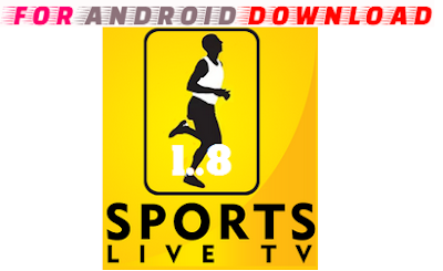 Download Android SportsLiveTv1.8 Apk For Android - Watch Live Sports Streaming on Android