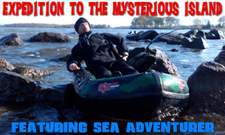 http://old-joe-adventure-team.blogspot.ca/2017/12/adventure-team-mysterious-island-part-1.html