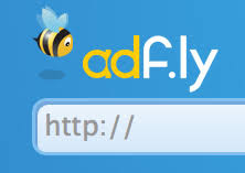 Adfly review and earning tricks