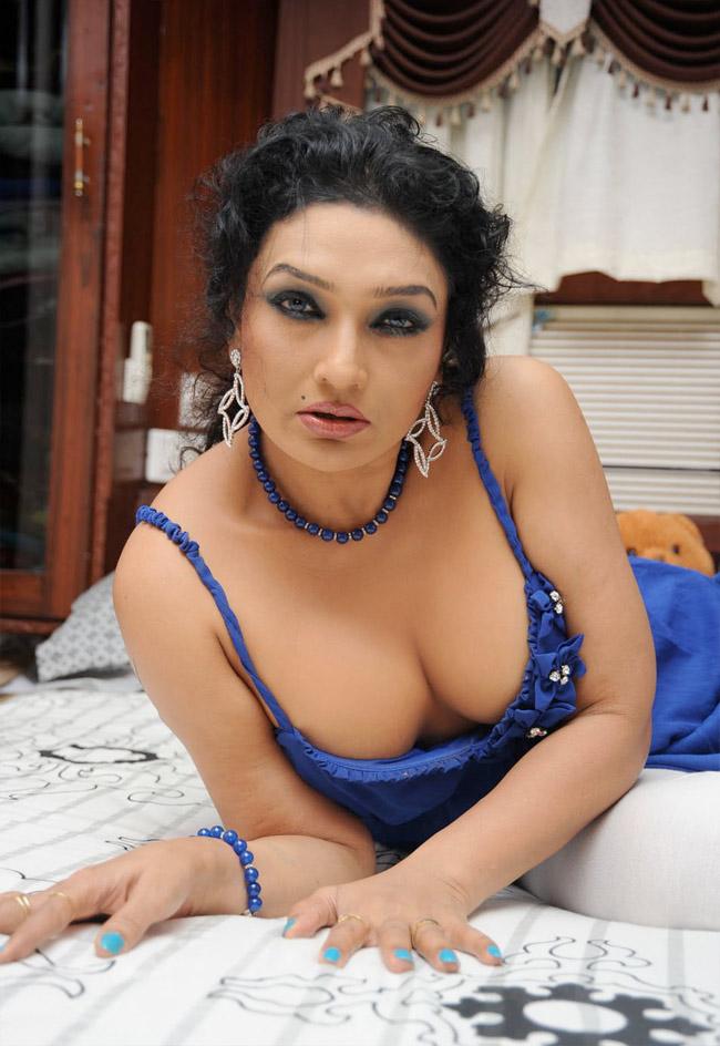 Sexy Hacked Ramya Sri  nude (78 photos), Snapchat, lingerie