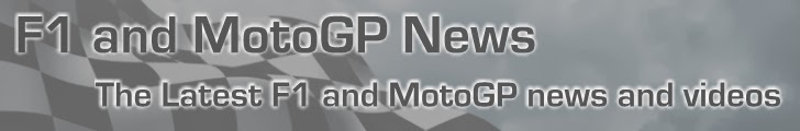 F1 And MotoGP News