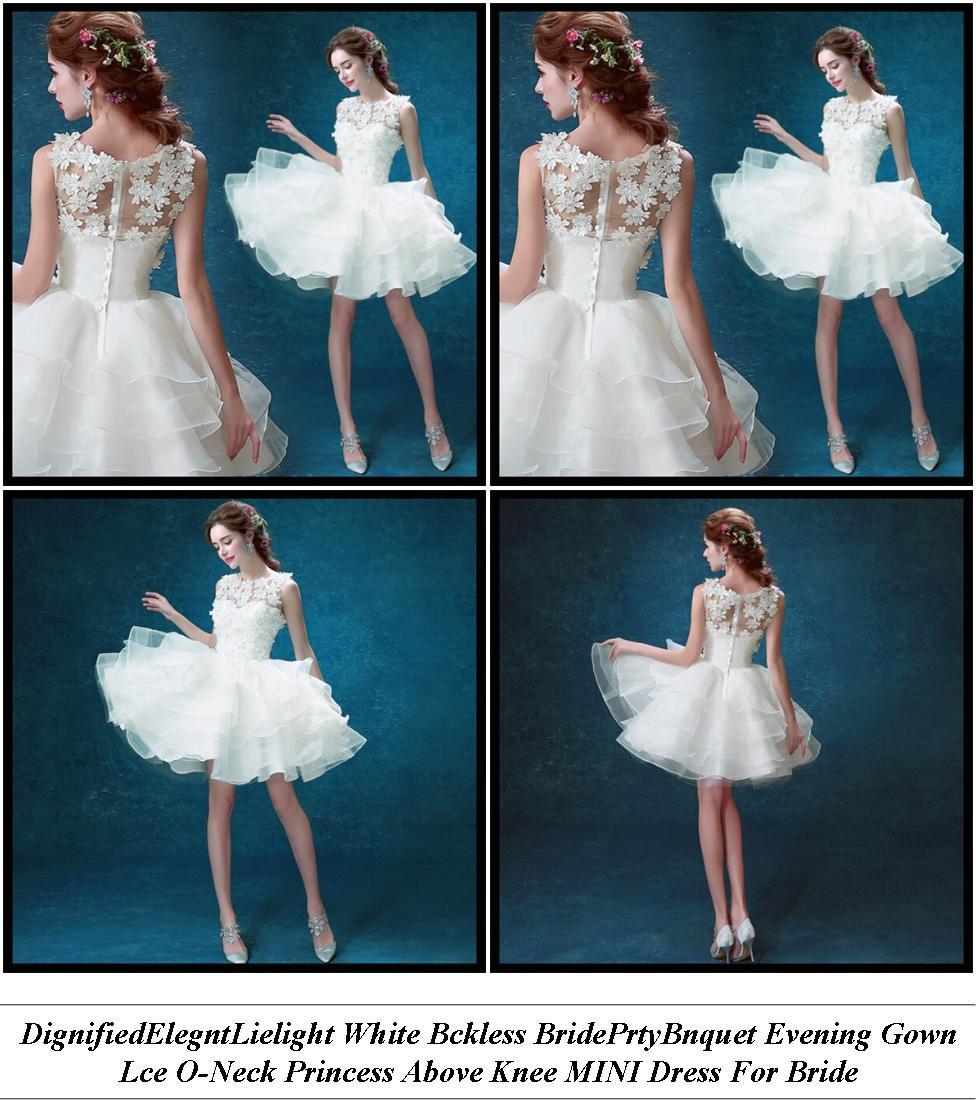 Knee Length Dresses Online India - Sale Online Usa - Female Superhero Dressed In White