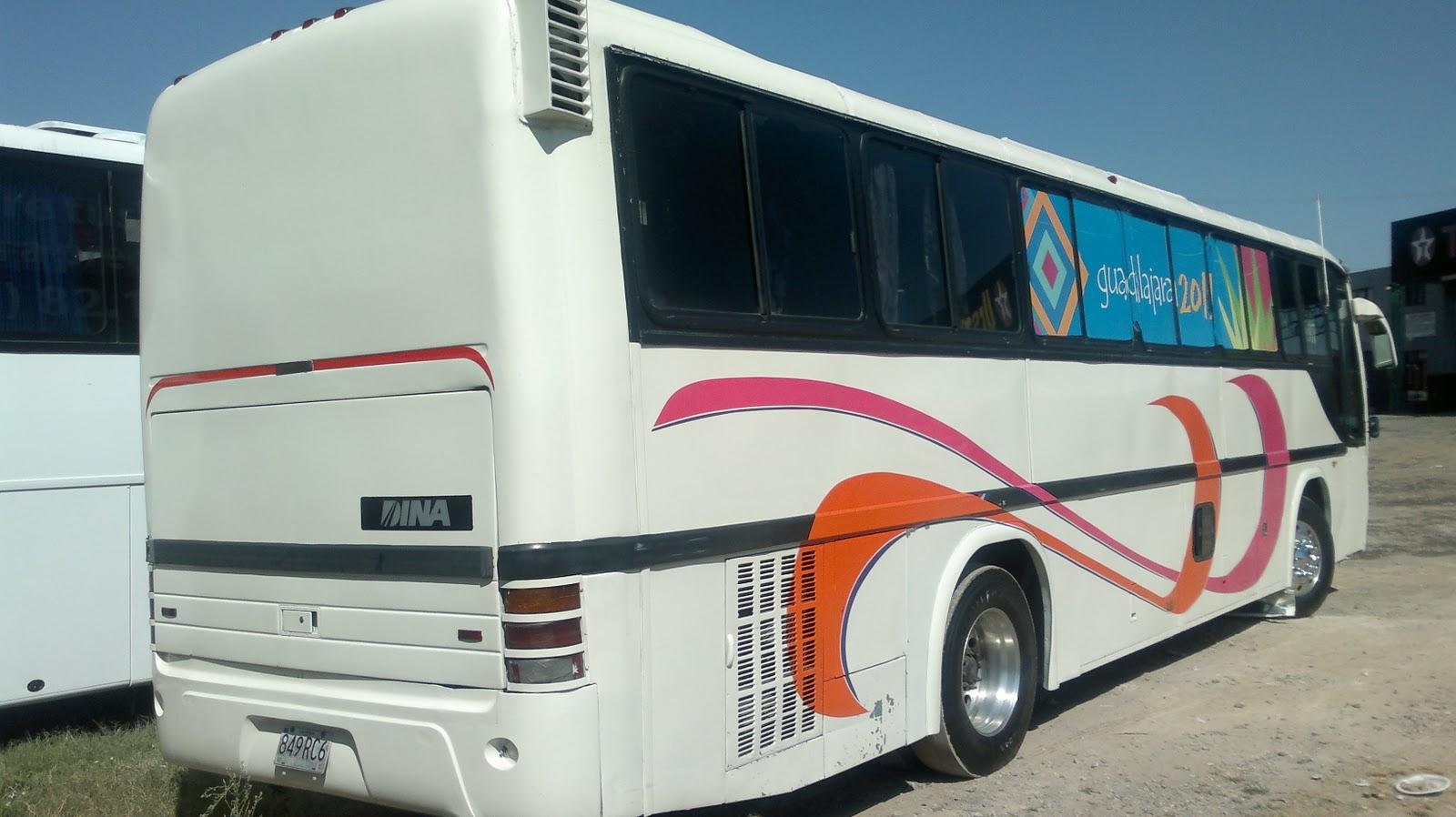 Camionetas Usadas En Puebla Mexico