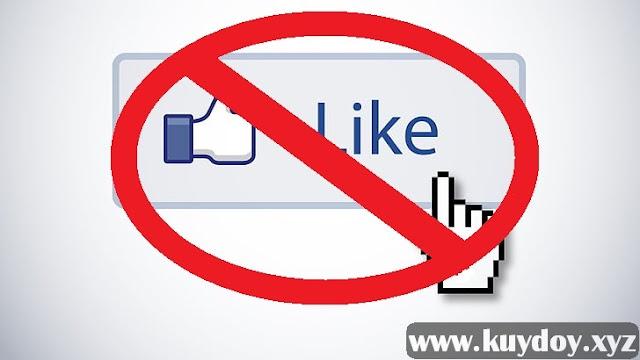 Jika kamu sudah membaca pada postingan sebelumnya mengenai cara auto like fb Cara Berhenti Auto Like Facebook Lewat HP atau PC