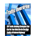 Traffic Overdrive Free Download