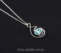 http://www.onlinebijoux.ro/Bijuterii_Handmade/Colectia_OnlineBijoux_Handmade/Colier_handmade_placat_cu_argint_999_Pietre_cri,5710O370.html#.VjD4eCags4g