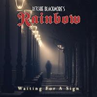 """Το νέο τραγούδι των Rainbow """"Waiting for a Sign"""""""