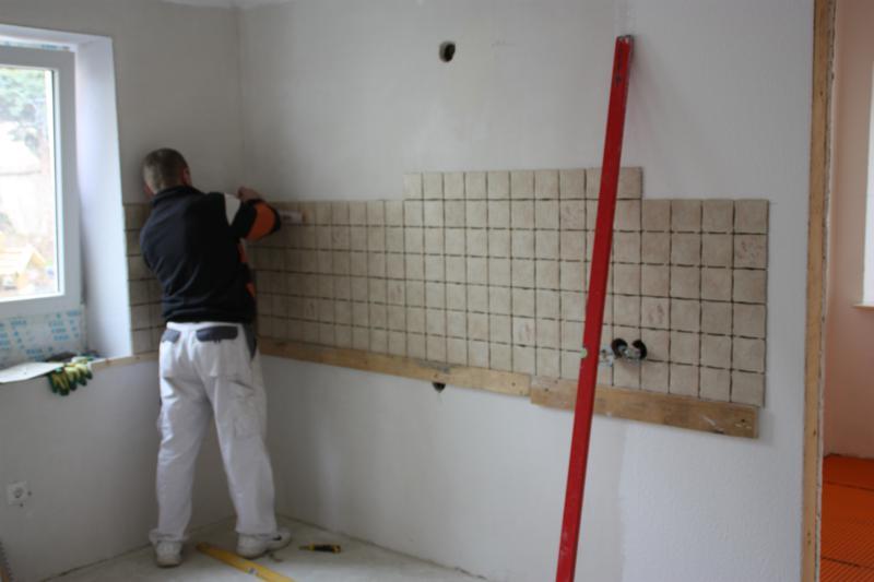 uns hus ein bericht ber die renovierung eines bauernhofes aus dem jahr 1800 20 januar 2012. Black Bedroom Furniture Sets. Home Design Ideas