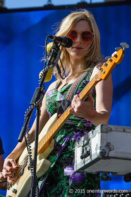 Whitehorse at Nathan Phillips Square August 8, 2015 Panamania Pan Am Games Photo by John at One In Ten Words oneintenwords.com toronto indie alternative music blog concert photography pictures