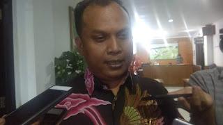"Baru Terjadi, Pemkab ""Sowan"" Ke DPRD Kabupaten Cirebon"
