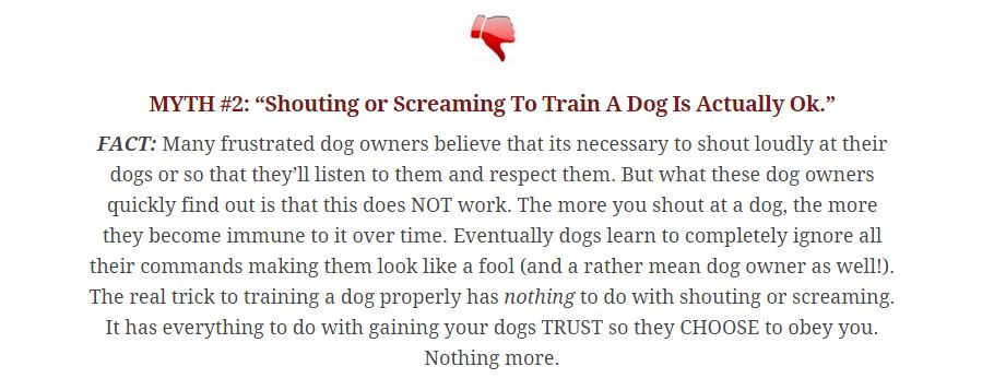 dog training videos,top dog training tips,best dog training tips