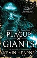 https://www.goodreads.com/book/show/33025240-a-plague-of-giants?ac=1&from_search=true