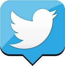 الأكثر متابعة على تويتر حول العالم Twitter top 100 most followed