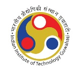 IIT Guwahati Recruitment 2018 Project Technician Posts