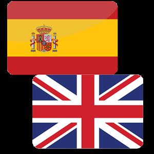 Español<->Inglés Traductor