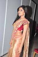 HeyAndhra Eesha Rebba Glamorous at Hora Hori Audio HeyAndhra.com