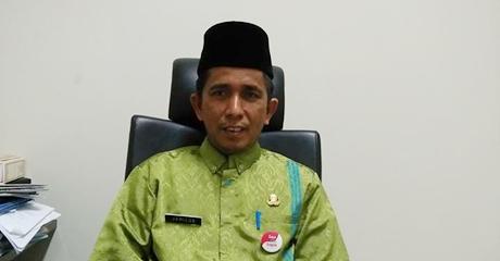 Jumat Keliling, Program Khusus Walikota Padang