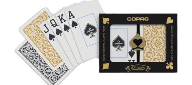 QQ-diskon.online : Situs Poker Terbaik Dengan Jackpot Ekstra Besar