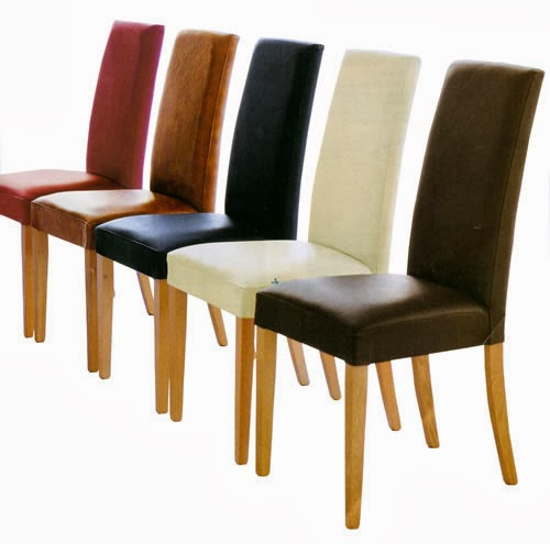 Nueva tapiceria tapiceria almohadones para sillones for Muebles sillones capital federal