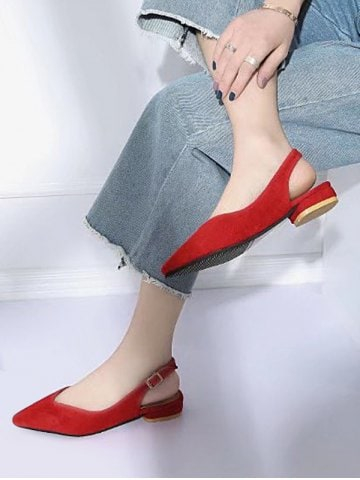 https://www.rosegal.com/flats/slingbacks-pointed-toe-casual-shoes-2210318.html?lkid=14761348