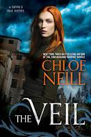 http://www.musingsandramblings.net/2015/08/review-veil-chloe-neill.html