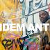 New Video: Burna Boy – Mandem Anthem