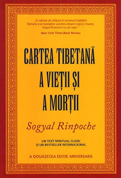 Cartea Tibetana A Mortilor Epub