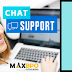 Top 5 Live Chat Support Benefits You Should Know