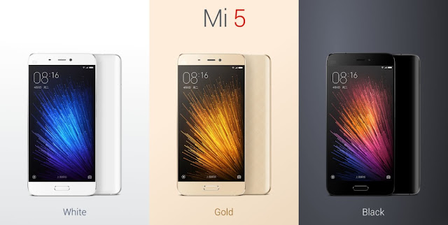 Xiaomi Mi 5 Review: The Advantages and Weaknesses