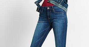 d7f2b9728 ملابس جينز جملة - مصنع جينز