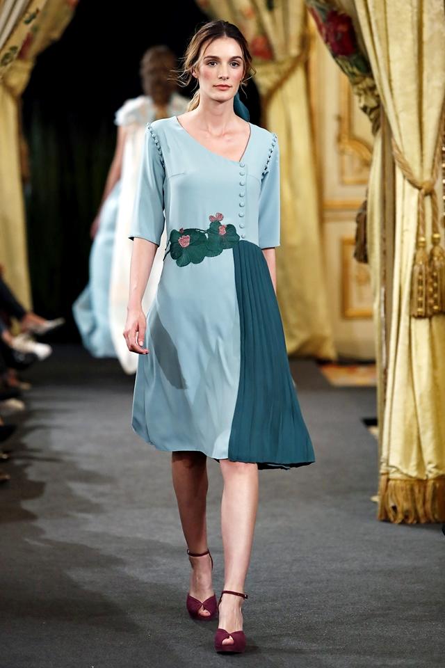 vestidos para la comunion de tu hijo - colección 2020 - la comunion de noa