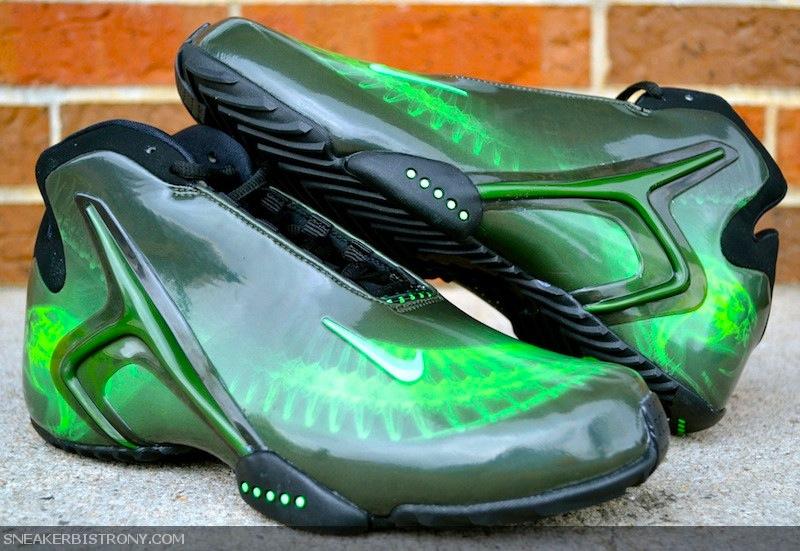 competitive price 12b77 1d421 Nike Kobe Hyperflight Nike Zoom ...