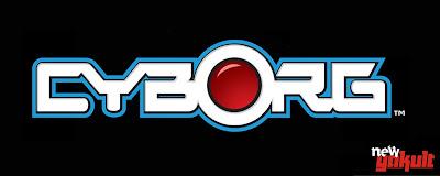 http://new-yakult.blogspot.com.br/2015/07/cyborg-2015.html