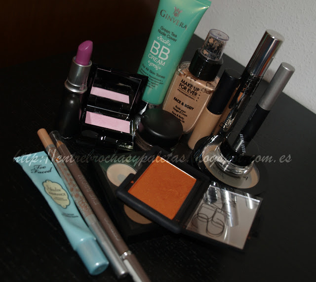 ingredientes_maquillaje_look