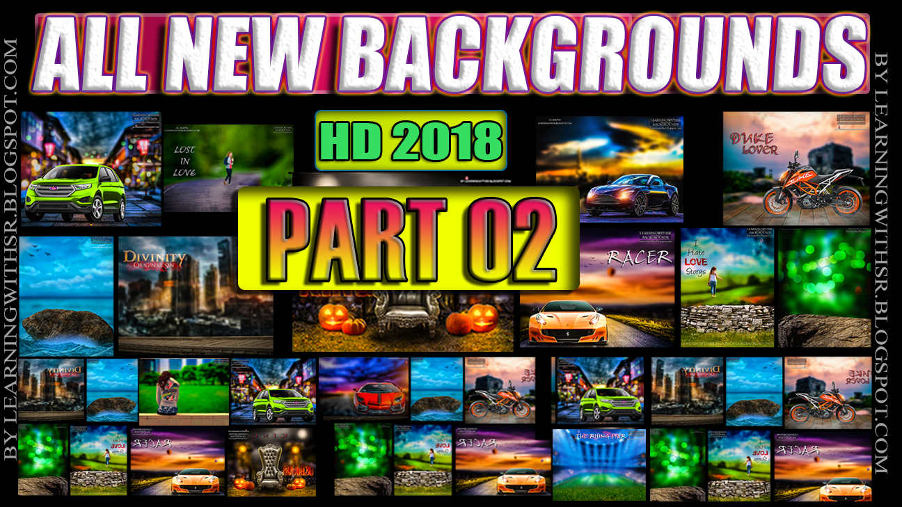 Brand New Hd Cb Backgrounds By Learningwithsr 2018 Fresh And New