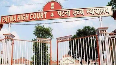 Justice M R Shah sworn in as Chief Justice of Patna HC