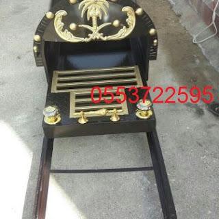 مشبات حجر Fd1b8e86-641e-493c-8a54-1c6acccb2b56
