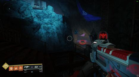 Destiny 2: Outbreak Perfected Masterwork Walkthrough