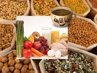 اكلات رجيم قاراطاي التركي أسرار التخسيس السريع بدون حرمان karatay diet