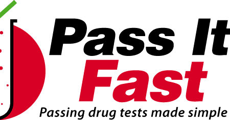 Learn how to pass a urine drug test in a day with this guide
