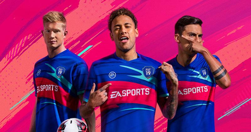 Dream league soccer kits 2019/19 | Dream League Soccer Kits Url